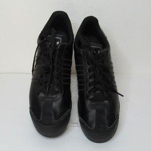 adidas Men's Originals Samoa Sneakers